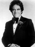 Anthony Newley, ca. 1980 Photo