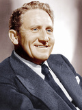 Spencer Tracy, ca. 1940s Prints