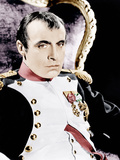 CONQUEST, Charles Boyer, (as Napoleon Bonaparte), 1937 Poster
