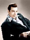 Mario Lanza, ca. 1955 Photo