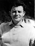 Gerard Philipe, 1950s Photo
