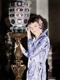 Myrna Loy, ca. late 1920s Photo