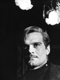 DOCTOR ZHIVAGO, Omar Sharif, 1965 Prints
