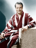 Orson Welles, ca. 1940s Posters