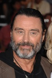 Ian McShane at arrivals for Pirates of the Caribbean: On Stranger Tides Premiere, Disneyla… Pósters