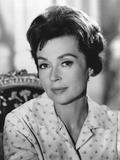 Lilli Palmer, 1962 Foto