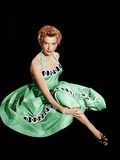 FROM HERE TO ETERNITY, Deborah Kerr, 1953 Print