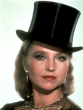 LILI MARLEEN, Hanna Schygulla, 1981 Photo