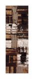 Urban Streets II Giclee Print by Maya Orr