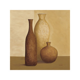 Simplistic I Giclee Print by Emmanuel Cometa