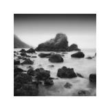 Muir Beach I Giclee Print by Jamie Cook
