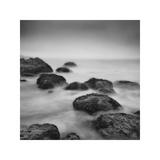 Muir Beach II Giclee Print by Jamie Cook