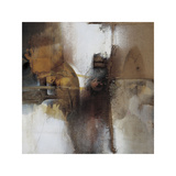 Passaggio Segreto per il Tuo Cuore Giclee Print by Fausto Minestrini