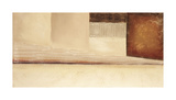 Descension Giclee Print by Michael & Susan Tamburrini