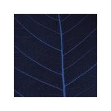 Bo Leaf IV Giclee Print by Andrew Levine