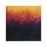 In Full Bloom I Giclee Print by Meritxell Ribera