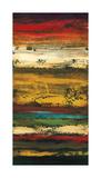 Nightlite I Giclee Print by W. Blake