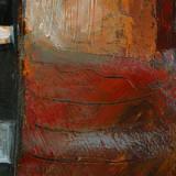 La Vie Dans La Peinture II Art
