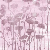 Pink Flower I Print