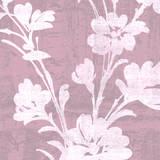 Pink Flower II Posters