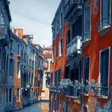 Venice II Prints