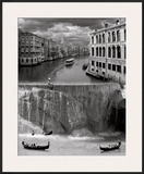 Crash Course in Italian Prints by Thomas Barbey