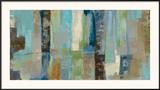 Skylights Prints by Silvia Vassileva