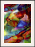 Substratum 2 l, c.2002 Prints by Thomas Ruff