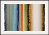 Serenidad I Posters by Joel Holsinger