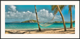 Beach Dream I Prints by Doug Cavanah