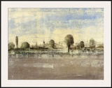 Toscano Landscape Posters by  Parra