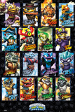 Skylanders - Swapforce Swapable Photographie