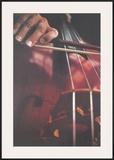 Cello Prints by Harvey Edwards