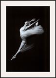 Grace in Motion Prints