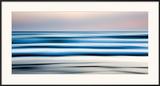 Tor Beach, Summer Poster by Jeff Friesen