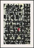Why Prints by Norman Wyatt Jr.