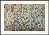 Seasons Prints by Sally Bennett Baxley