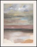 Beyond Posters by Nancy Ortenstone