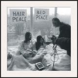 The Beatles VII Framed Giclee Print