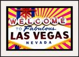 Fabulous Las Vegas Prints