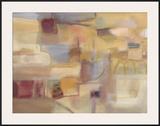 A Good Day Art by Nancy Ortenstone