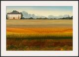 Tuscan Memory I Prints by Robert Charon