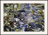 Liquids I Prints by Ortwin Klipp