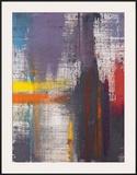 Reflections c Prints by Hooshang Khorasani