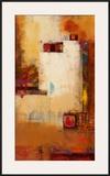 Reverate Universale I Prints by Pietro Adamo
