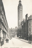Westminster Cathedral Photographic Print
