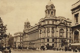 The New War Office, London Photographic Print