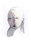 Untitled, C.2000-2012 Giclee Print by Didier Gaillard