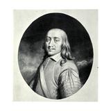 Thomas Rainsborough Giclee Print