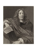 John Cleveland Giclee Print by Thomas Unwins